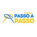 PASSO A PASSO atualizado (2).png