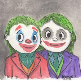 Joker Bros