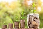 money_grow_app.jpeg