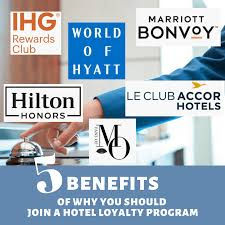 Benefits_hotel_loyalty.jpeg