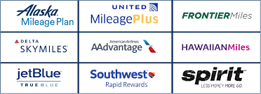 US_airlines_loyalty.png