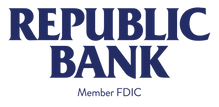 Republic Bank Master Logo 2019-05.png