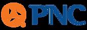 PNC-Logo-PNG-Transparent.png