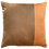 Thumbnail: Vegan Silk Cushion - The Dune
