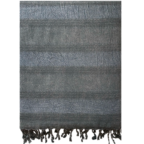 Stone Age Turkish Towel