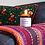Thumbnail: Hasan Outdoor Blanket