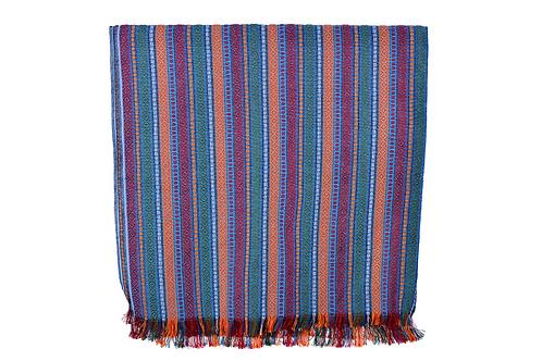 Hasan Outdoor Blanket