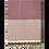 Thumbnail: Crystalline - Burgundy Turkish Towel