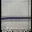 Thumbnail: Simple Turkish Towel