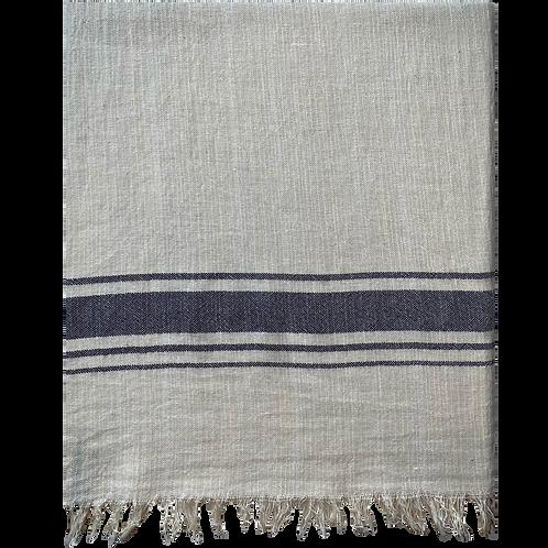 Simple Turkish Towel