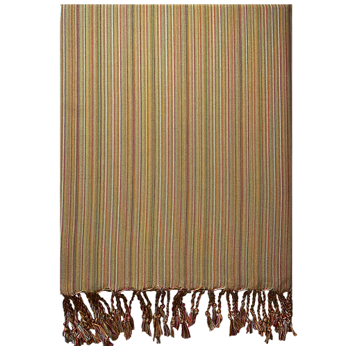 Minoan - Green Turkish Towel