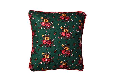 Pine Pazen Cushion