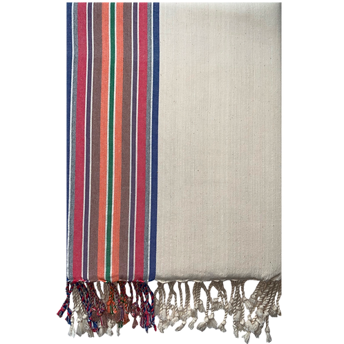 Miskin Turkish Towel