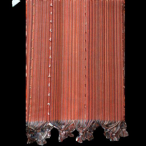 Taurus - Copper Turkish Towel