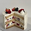 Thumbnail: Milk and Berry Layer Cake