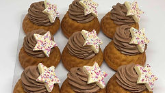 almost-cupcakes1-alex-and-the-cakes_edit
