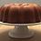 Thumbnail: Vanilla Bundt Cake