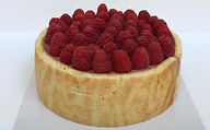 raspberry-shortcake-alex-and-the-cakes3.