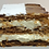 Thumbnail: Millefeuille