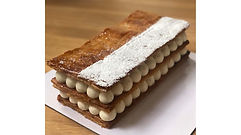 millefeuille1-alex-and-the-cakes.jpg