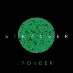 Stranger.