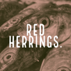 Allies: Don't Go Chasing Red Herrings