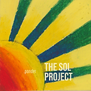 SOL Project  (3).png