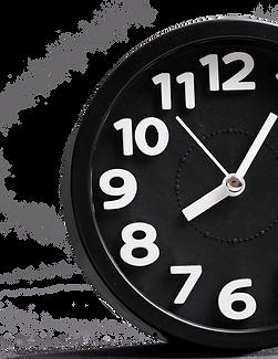 horloge2.png