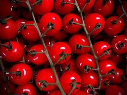 tomate-cerise-grappe_edited