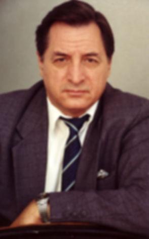 klinichev2.jpg