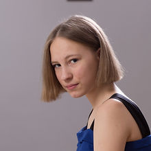 Иваненко Оля.jpg