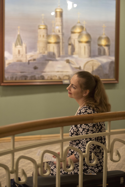 2019.02.19_МССМШ им. Гнесиных фото А. Ба