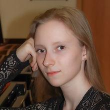 Софья Ключникова.jpg