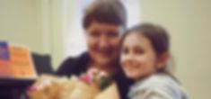 Елена Пляшкевич