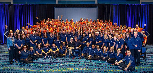Tony Robbins SL Trainers DWD 2019.jpg