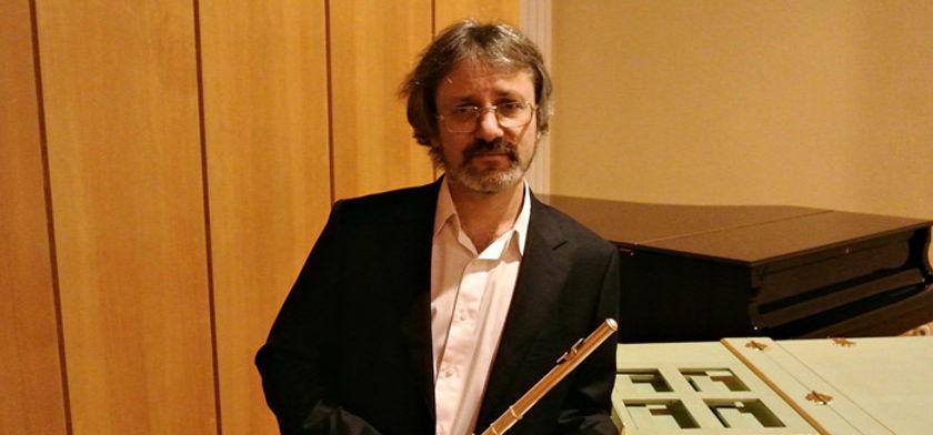 Илья Пирогов