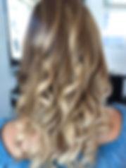 Chesne Hair Image .jpg