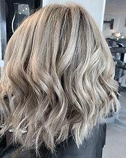 Chesne Hair image 16.jpg