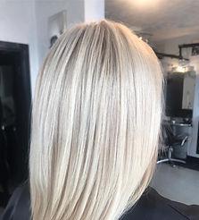 Chesne Hair image 15.jpg