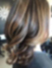 Chesne Hair Image 6 .jpg