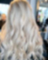 Chesne Hair Image 11.jpg