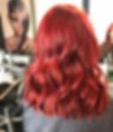 Chesne Hair image 14.jpg
