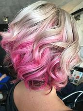 Chesne Hair image 5 .jpg