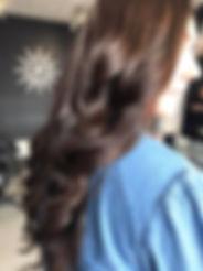 Chesne Hair image 2 .jpg