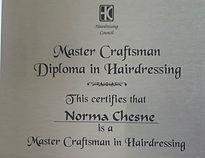 Master craftsman diploma.jpg