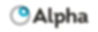PARTNER Alpha FMC logo.png