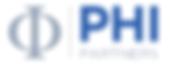 PARTNER Phi Partners.png