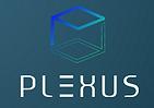PARTNER Plexus logo.png