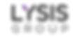 PARTNER Lysis logo.png