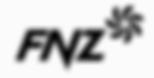 PARTNER FNZ logo.png